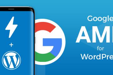 Google Analytics AMP para WordPress